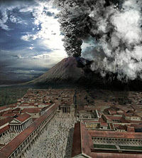 200px-Pompeii_the_last_day_1